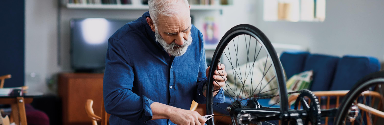 Shift in retirement journeys set to reshape the market