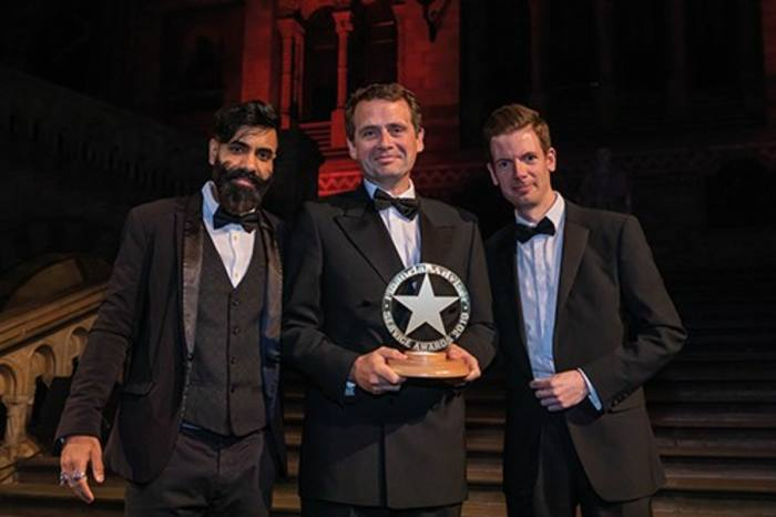 Royal London takes home top award for second year running