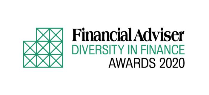 Close finish for diversity heroes