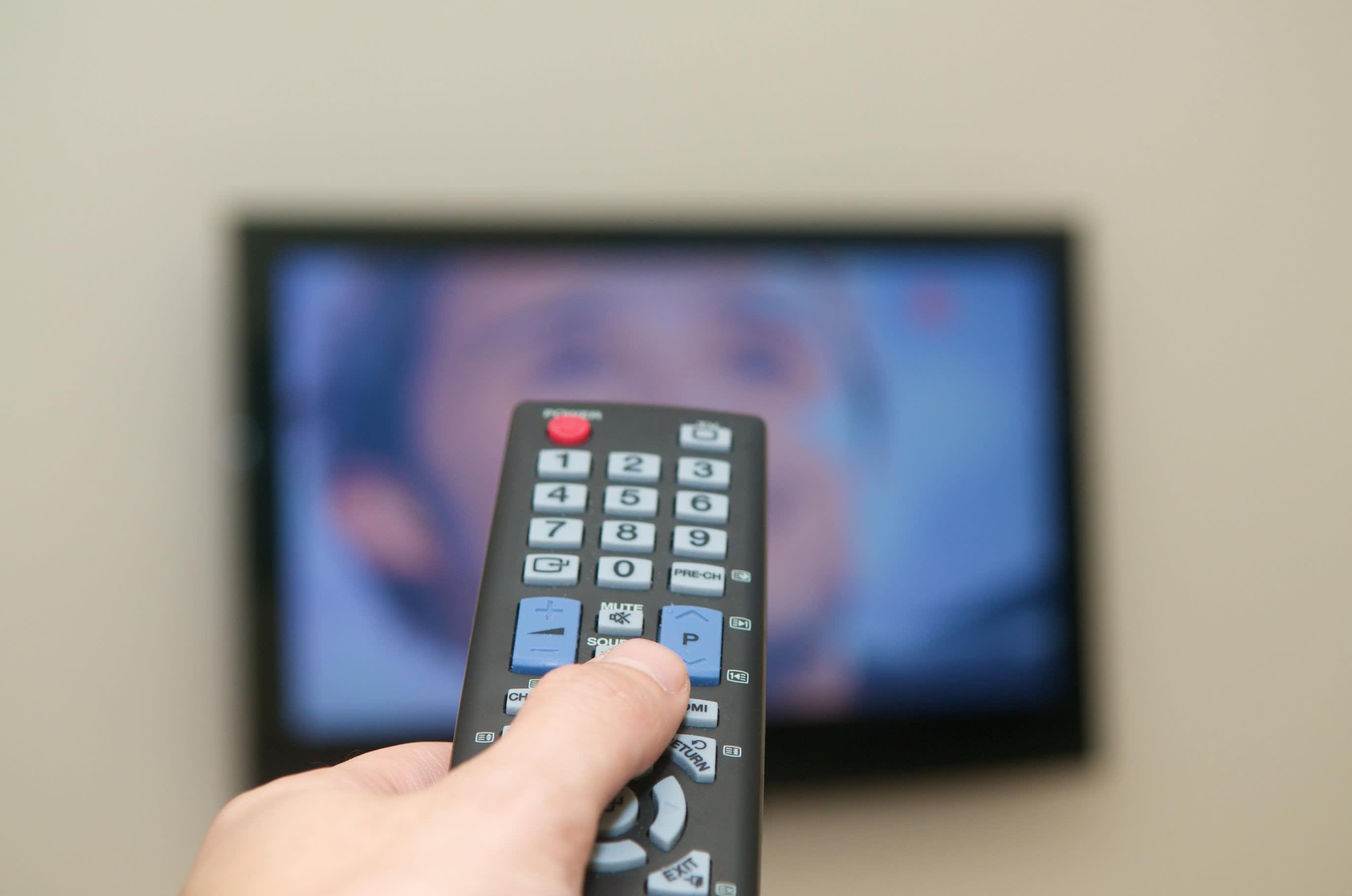 Watchdog and consumer panel disagree on mini-bond ad