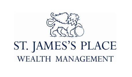St James Place announces fund shake-up