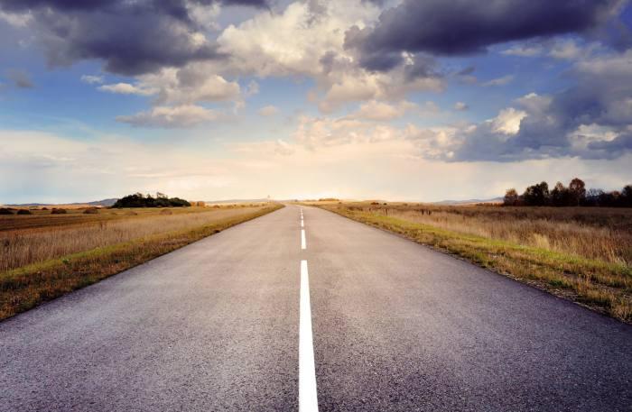 Long road to regulation
