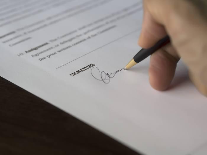 Insurers commit to explaining underwriting decisions