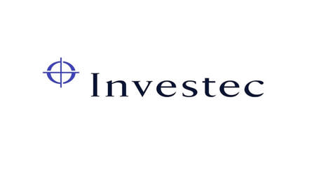 Investec warns of dampened profits