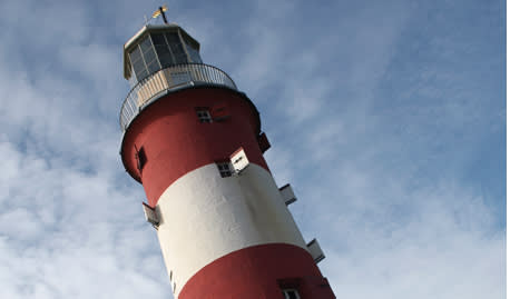 Lighthouse to compensate client for DB transfer delay