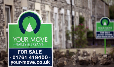 Tesco urged to seek active buyer for loans