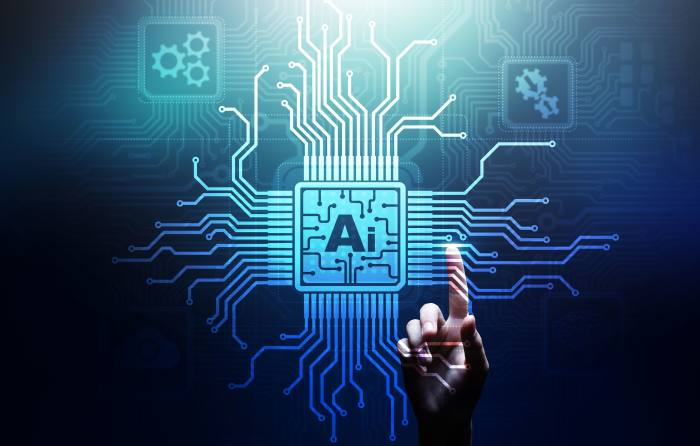 AI advertising platform for protection launched