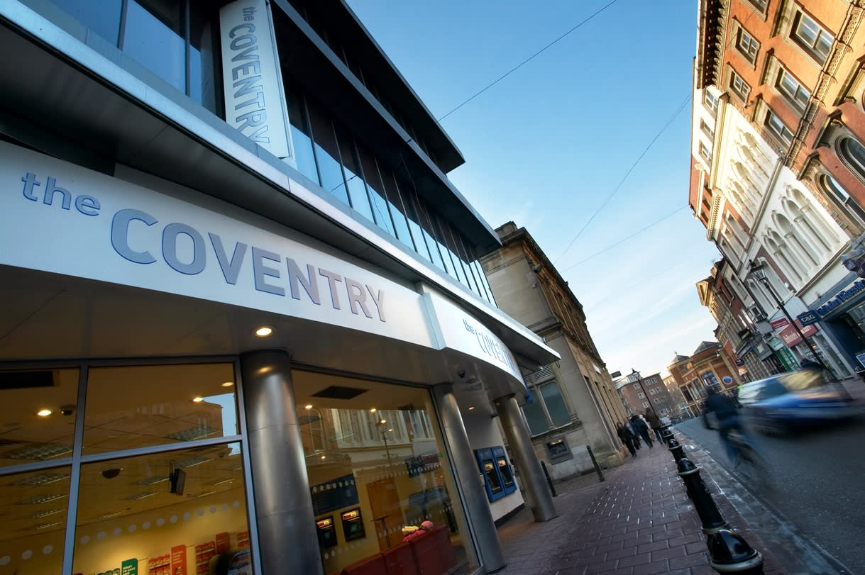 Coventry for Intermediaries expands offset range