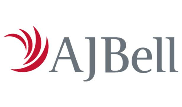 AJ Bell has 'most profitable' year to date