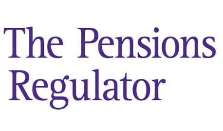 Pensions bill leaves much to be desired