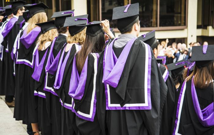 PFS launches adviser boot camps for uni students