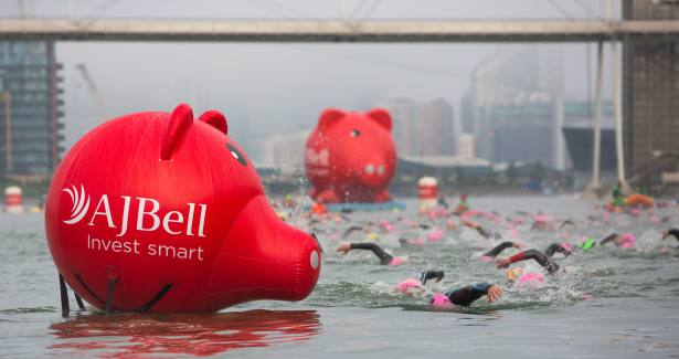 AJ Bell creates deputy CEO role in board reshuffle