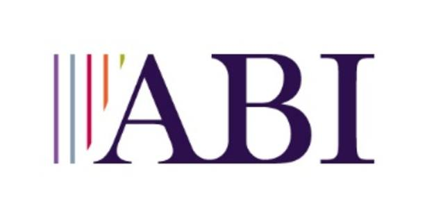 ABI appoints chairman to replace Blanc