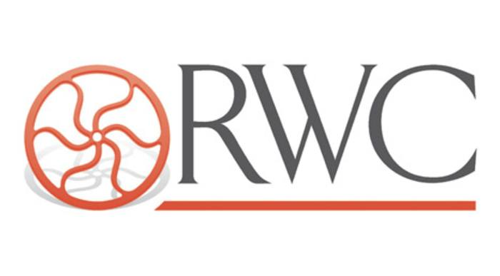 RWC launches fund for former Schroders duo
