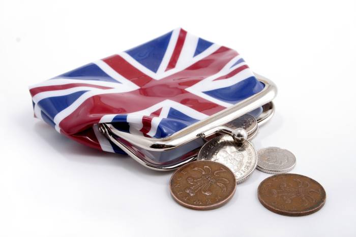 Low earners to miss out on £78m in tax relief