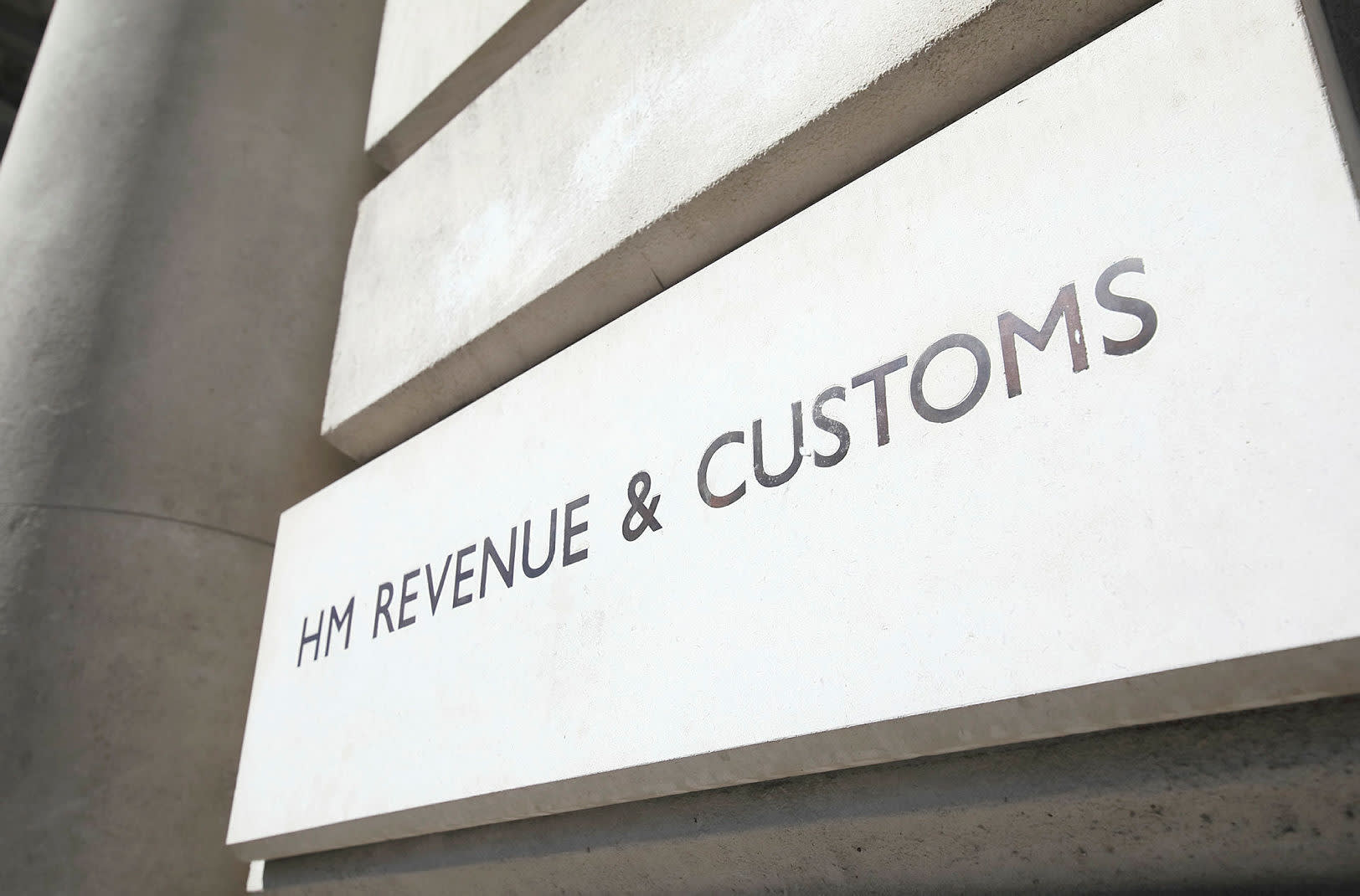 IHT investigations drop but tax take holds strong