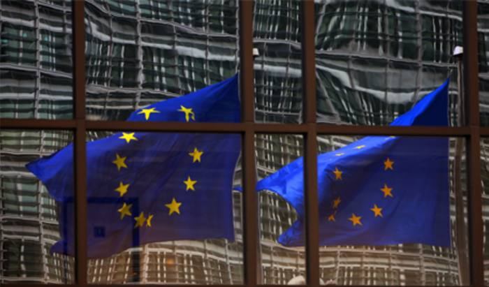 Insight: Europe's recovery confounds doubters