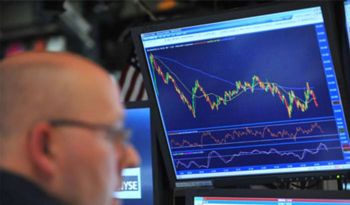 How to evaluate risk and volatility