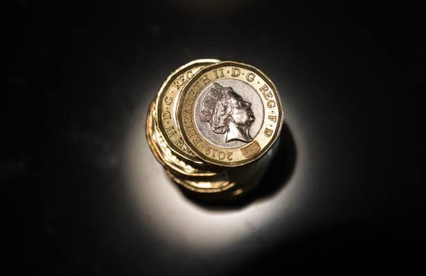 BlackRock cuts fees as 5 funds put on watchlist