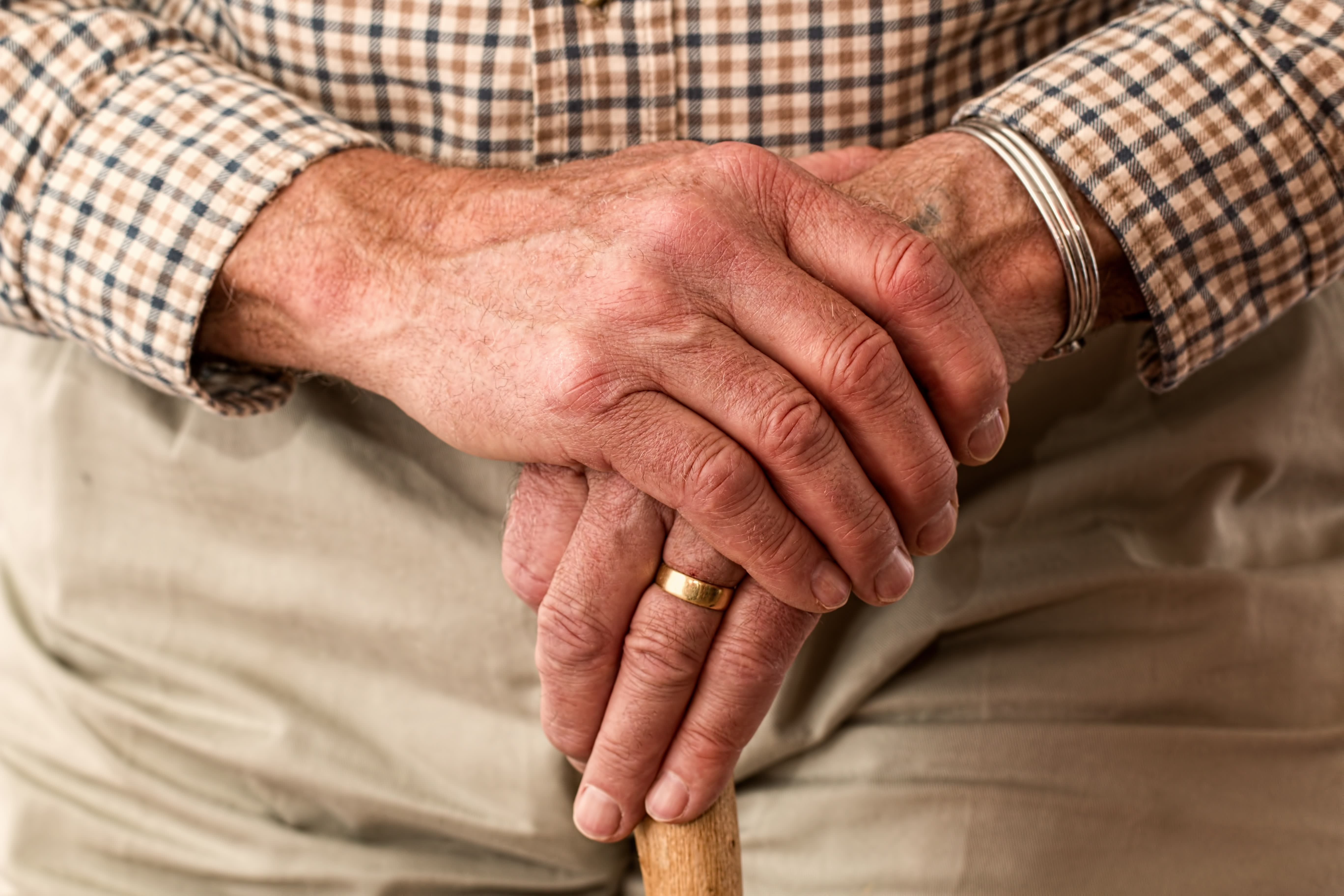 Power of attorney rise leads to misuse concerns