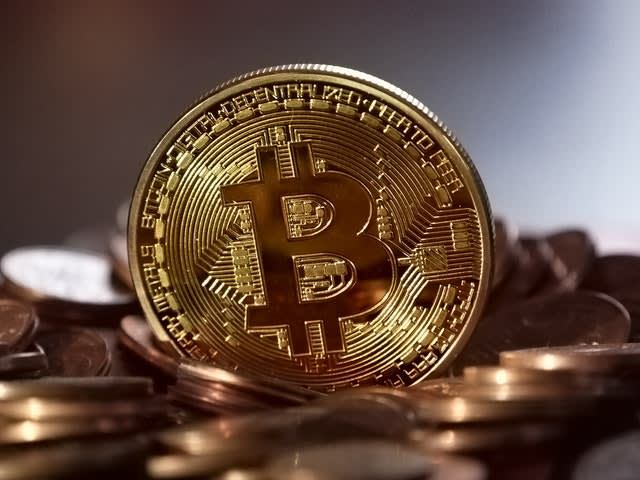 How to have the bitcoin conversation with clients