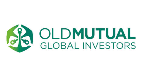 Old Mutual targets 'many billions' for CoCo fund