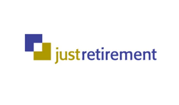 Just Retirement Partnership to launch new propositions