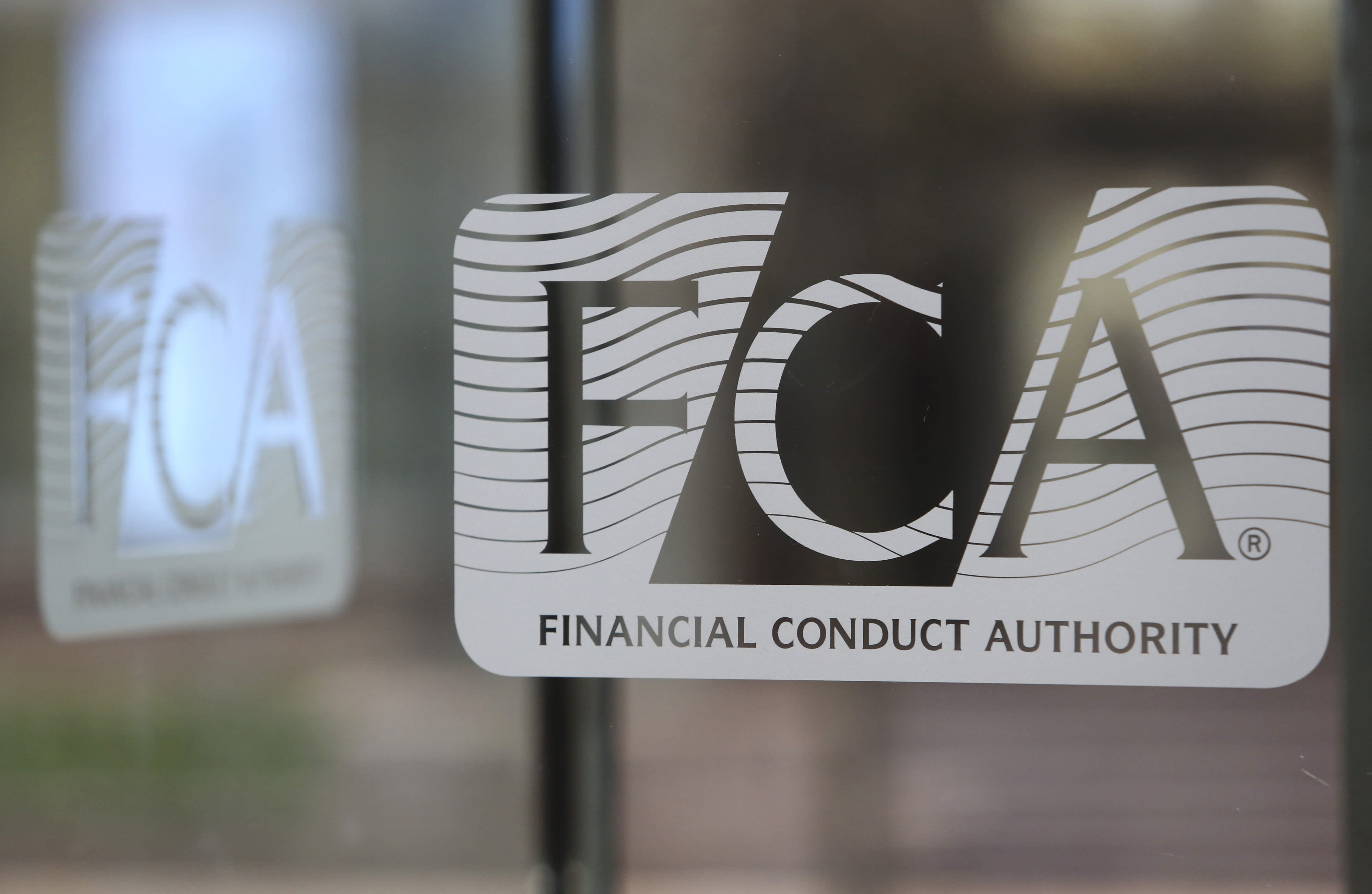 FCA forces lenders to give 'breathing space' to borrowers