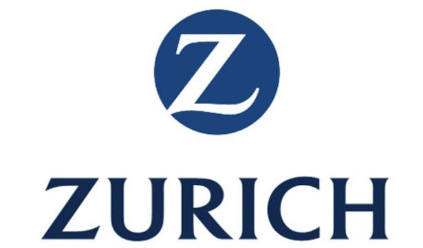 Zurich and Aegon link up for multi-asset offering