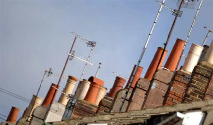 CII renews focus on mortgage market