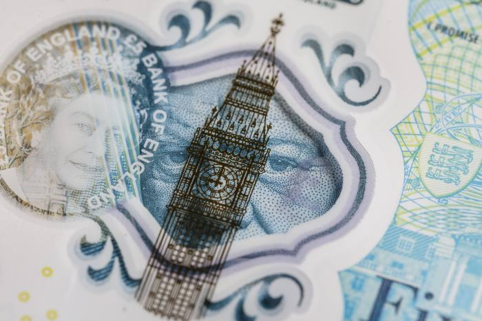 FCA pushes to preserve open financial markets post Brexit