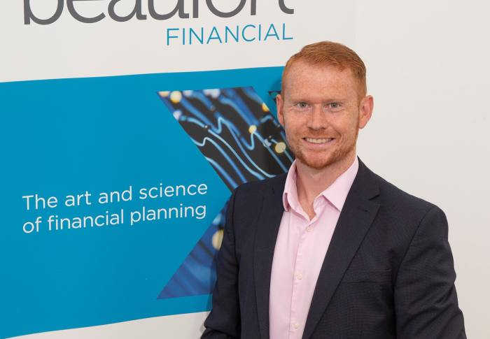 Beaufort looks to rival Sanlam for latest hire