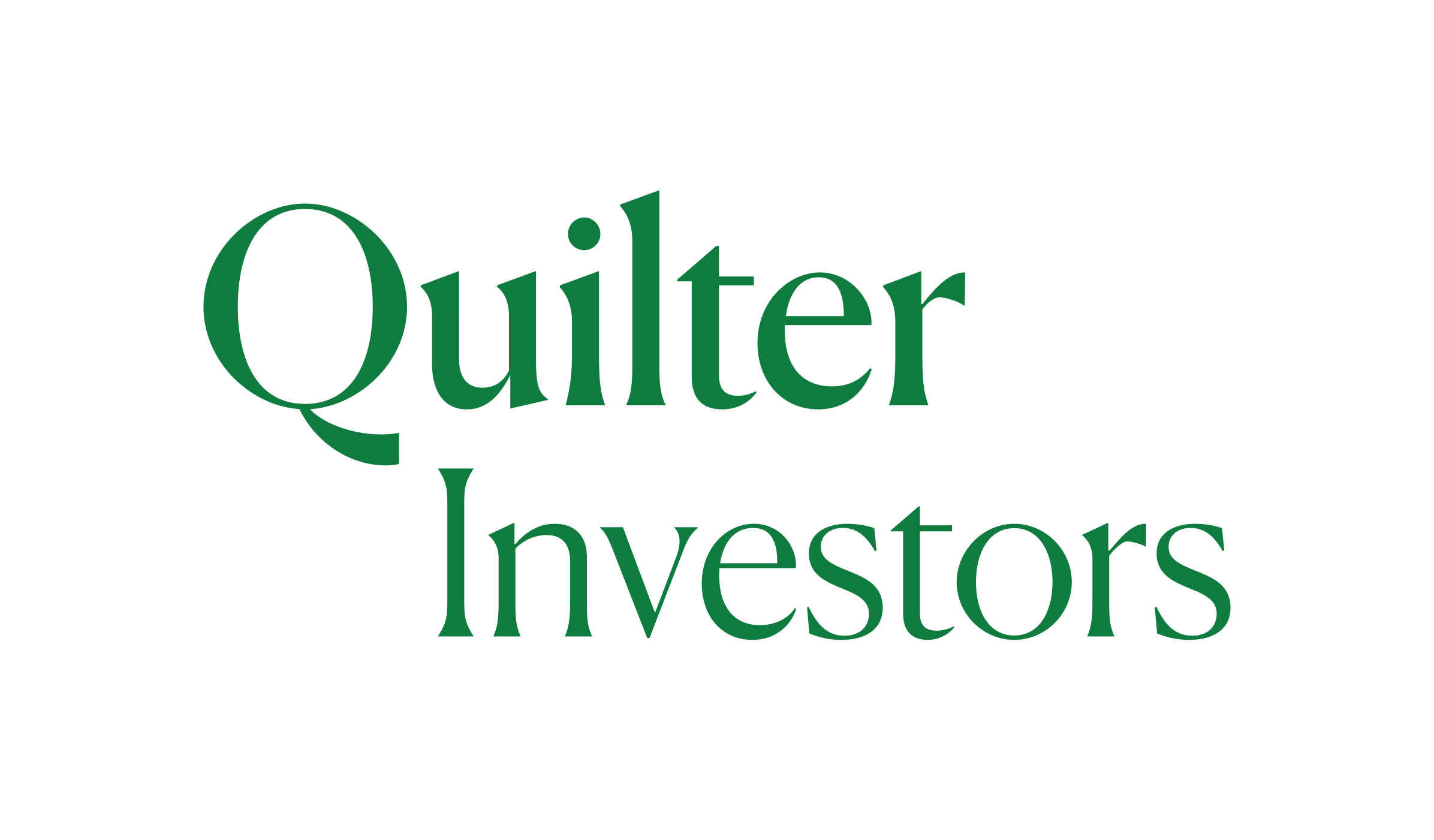 Quilter Investors launches multi-asset income funds