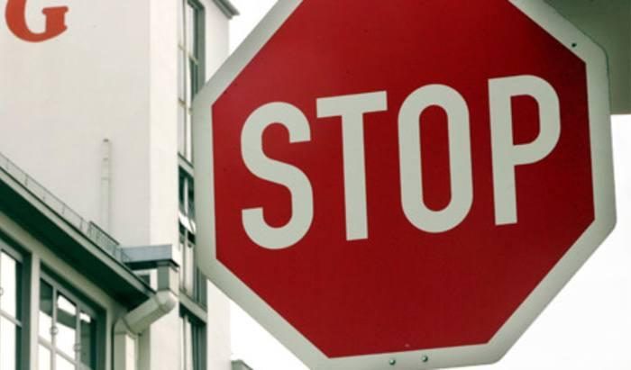SJP scraps plans to buy Irish wealth manager