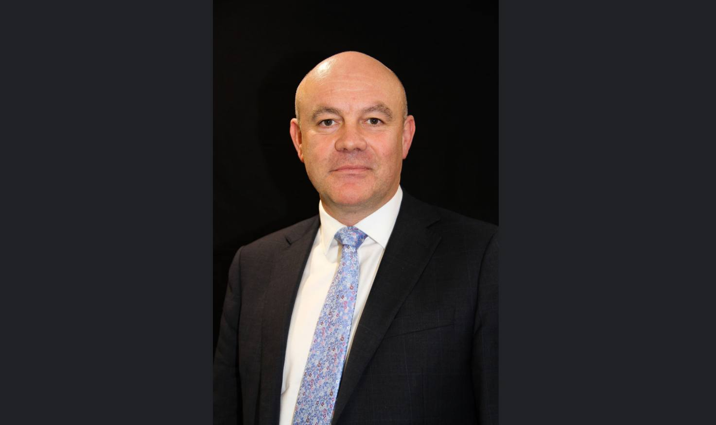 Quilter appoints head of adviser school as Stevens departs