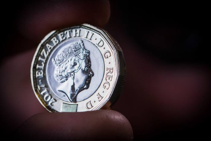 Advisers 'pleasantly surprised' at modest FCA fee increase