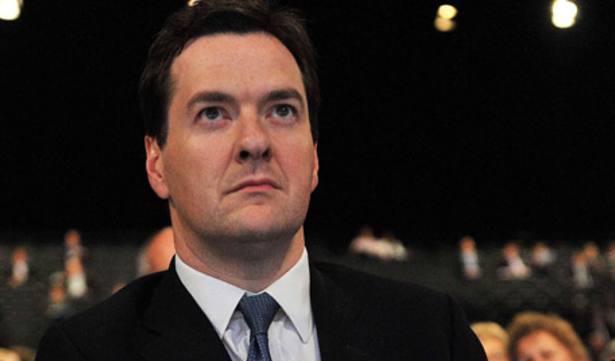 Former chancellor urges govt to scrap Covid business debt
