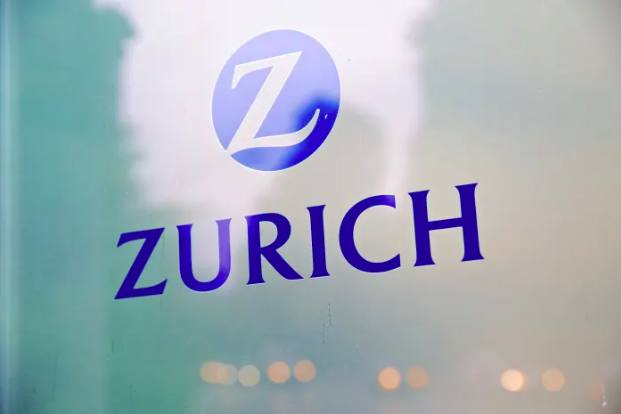 Zurich platform rebrands as buyout completes
