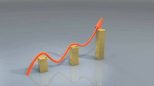 Mortgage adviser business volumes hit record high