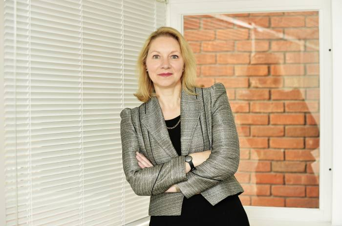 Pimfa pledges whistleblower support in FCA call to action