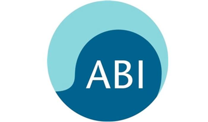 ABI defends itself following Aegon exit