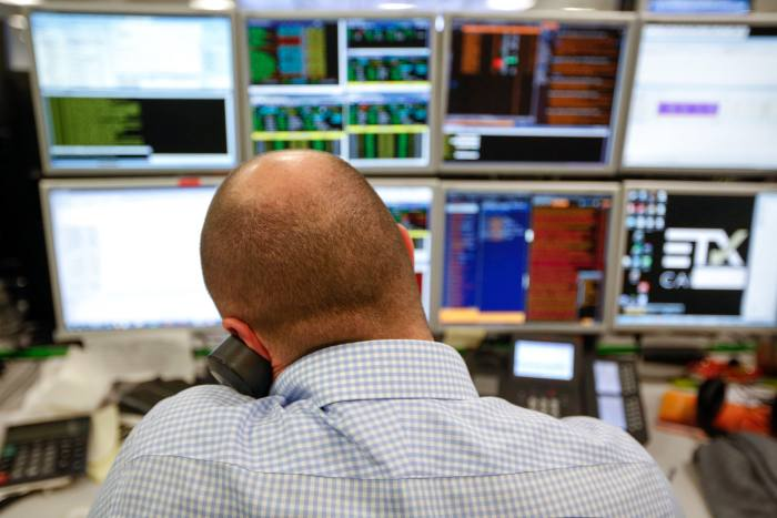 Former Woodford fund underperforms ahead of re-opening