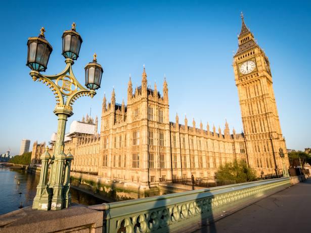 SNP revives pensions commission in bill amendment