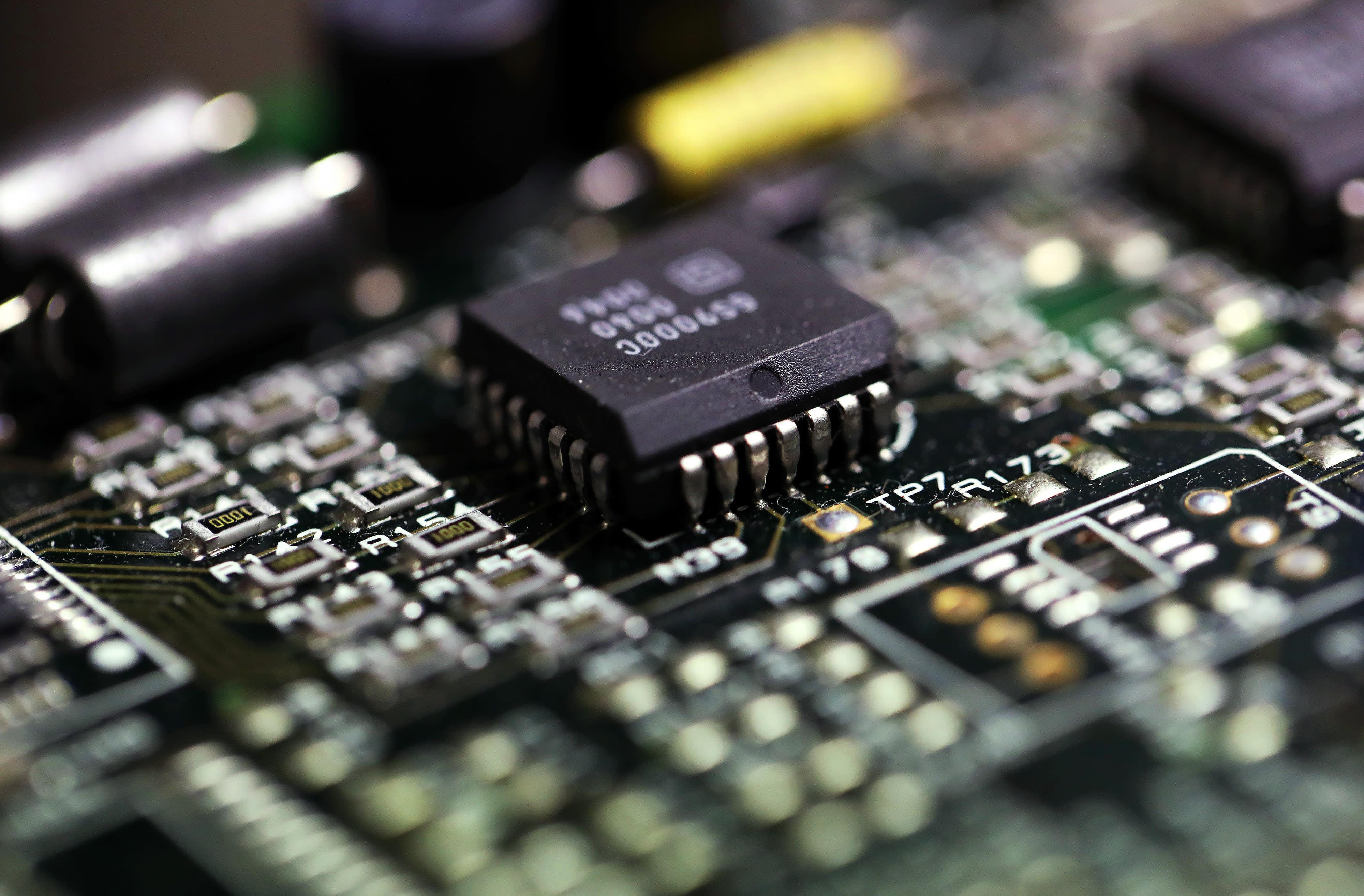Adviser on tech push as Covid-19 drives client demand