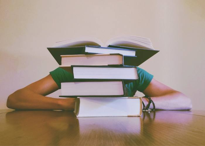how illiteracy impacts negatively on lifestyle choices