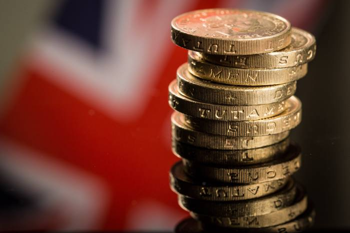 IFS points to 'substantial tax break' for wealthy