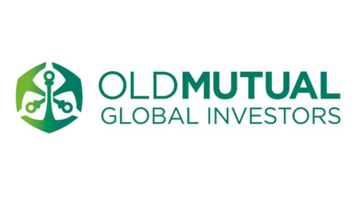 Specialist lender IPO attracts £100m from Old Mutual