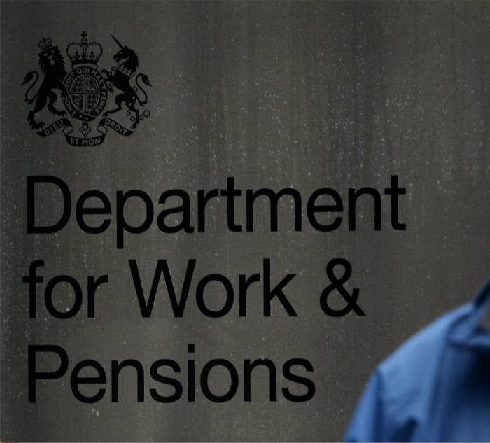 'Benefit statements must match the pensions dashboard'