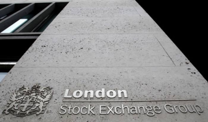 Sipp giant Embark eyes stock market flotation