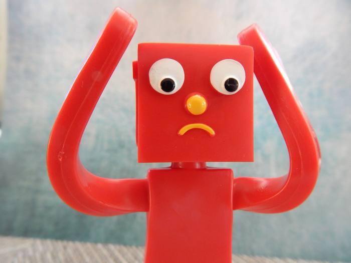 Advisers' lack of IP awareness 'embarrassing'